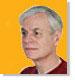 Jack Horgan - Contributing Editor