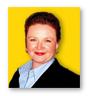 Ann Steffora - Contributing Editor