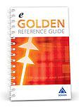 e Golden Reference Guide