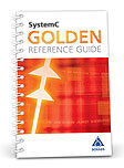 SystemC Golden Reference Guide - 2005
