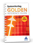 SystemVerilog Golden Reference Guide