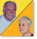 Dr. Russ Henke and Dr. Jack Horgan - Contributing Editor