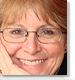 Peggy Aycinena - Contributing Editor
